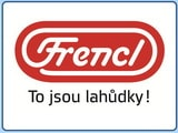 Frencl